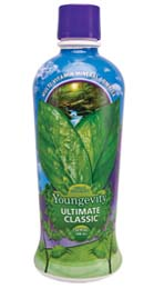 Majestic Earth Ultimate Classic ® 32oz - More Details
