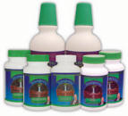 The King Kong Cardio Pack combines several top selling Youngevity� products created to support a healthy body.