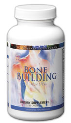 Youngevity's® Bone Building Formula™ is a great addition to any nutritional program, whether you're an athlete or just have an active lifestyle. Bone Building Formula™ contains calcium, which, with regular exercise and a healthy diet, helps teen and young adult women maintain good bone health and may reduce the risk of osteoporosis later in life. Bone Building Formula™ also contains magnesium, which is an essential mineral involved in more than 300 systems in the human body. Magnesium is another key nutrient that promotes optimal health and wellness!